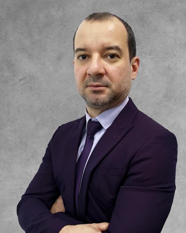 Marin PĂDEANU